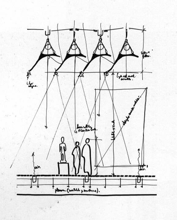 Index Of Tatewlpiano